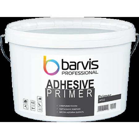 Primer Adhesive